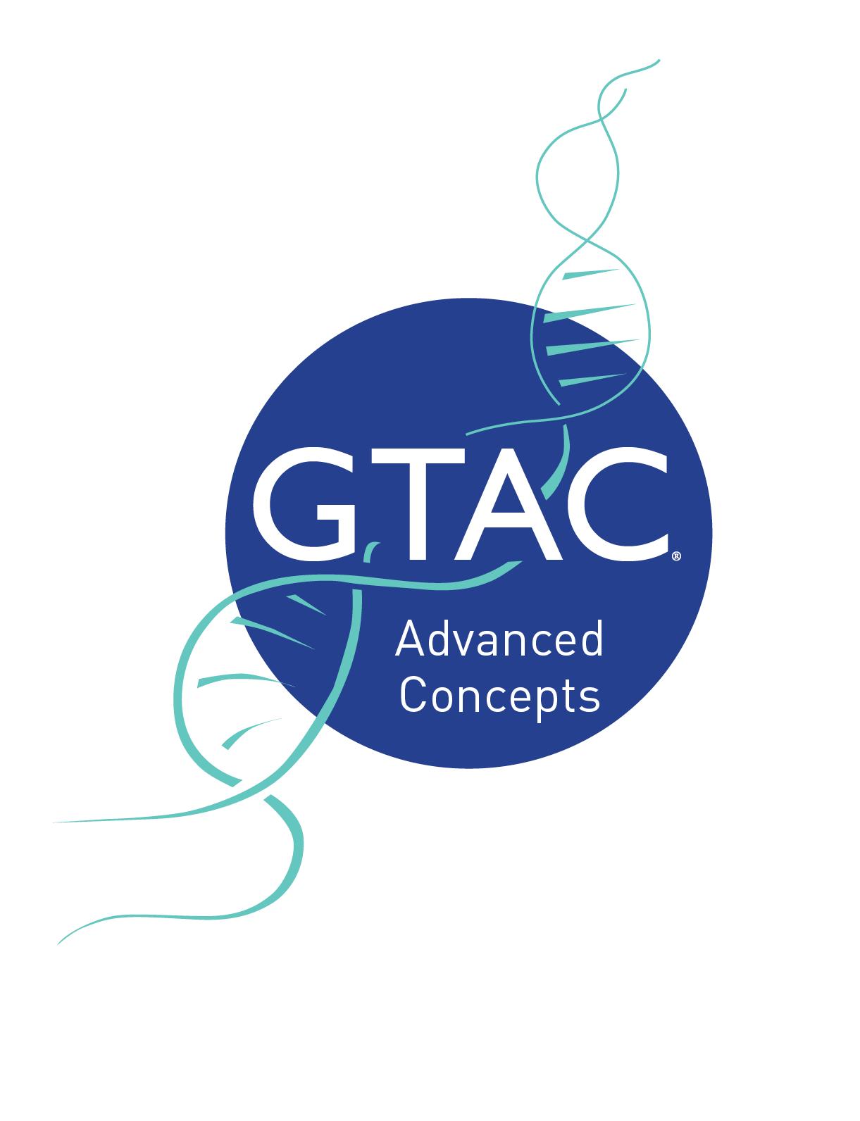 GTAC Es&Adv3