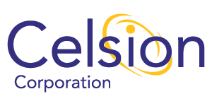 Celsion-logo