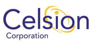 Celsion-logo