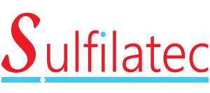 Sulfilatec Name & Logo_Jan16 (1)