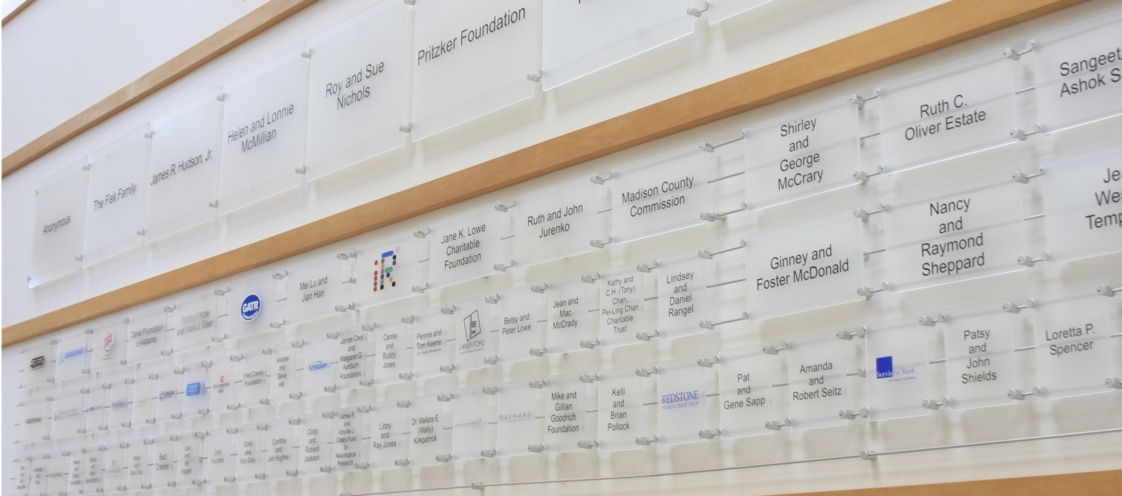 Donor Wall 2016crop