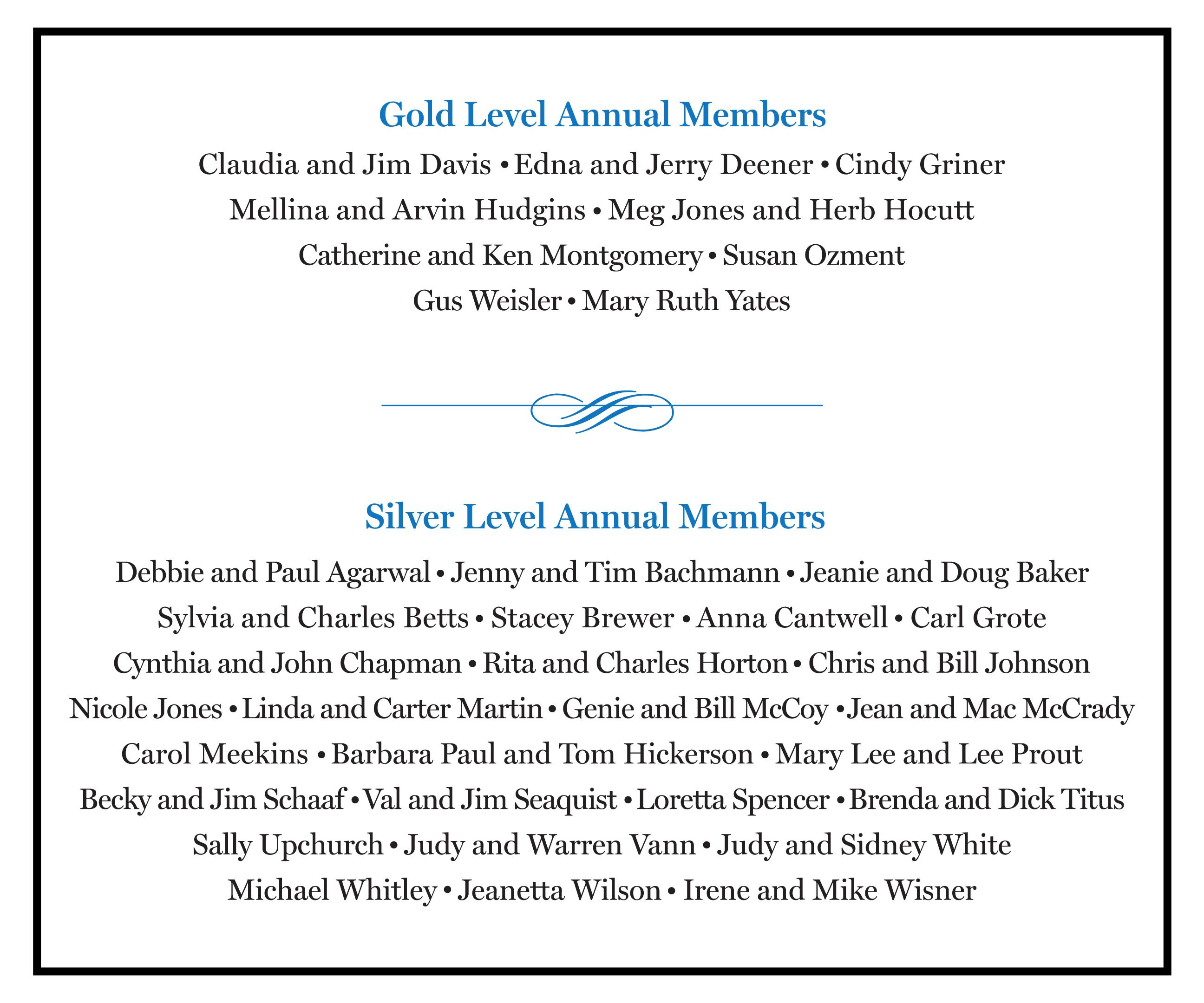 Alumni-members
