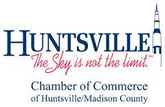 HSV_Chamber_Logo
