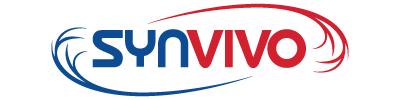 SynVivo-Logo-Final