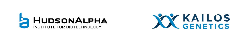 header-logos-1