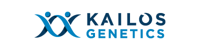 Kailos-logo
