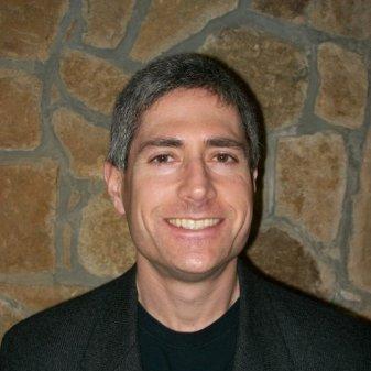 Dr. Alan Stein