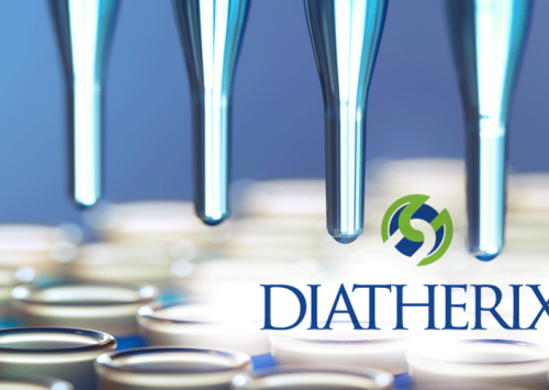 Diatherix to provide laboratory services for the Veterans Choice Program