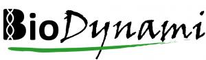 BioDynami HudsonAlpha associate company