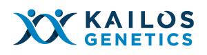 Kailos-Logo-300x80