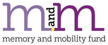 M&M-Fund-Logo
