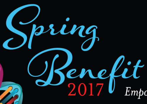 HudsonAlpha to host Spring Benefit for genomic medicine