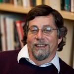 Alan Aderem, PhD, University of Washington
