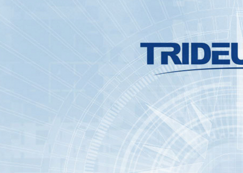 Trideum Corporation makes Inc. magazine 5000 list