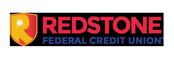redstone-watermark