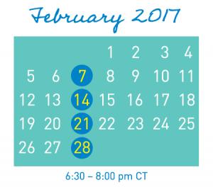 Biotech-201-calendar-2017