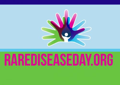 HudsonAlpha meets with state leaders for AL Rare Disease Week