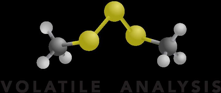 Volatile-Logo