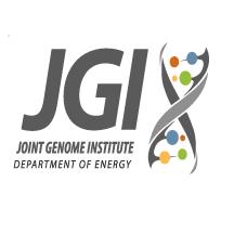 JGI-logo