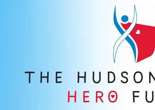HudsonAlpha 'Hero Fund' brings hope to patients in need