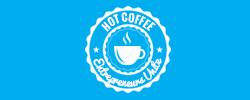 hot-coffee-logo