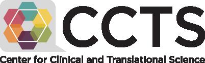 ccts_web_logo