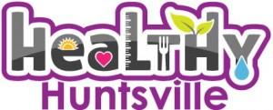 Healthy-Huntsville-logo