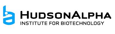 hudsonalpha-logo