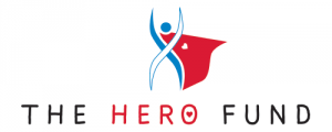 hero fund logo