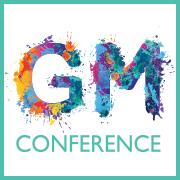 GM-Facebook-Logo