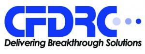 CFDRC_new1-300x113