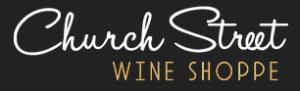 Church Street Wine Shoppe