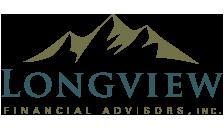 longview-logo