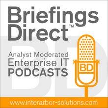 briefings blog