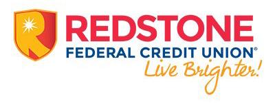 redstone-logo-new-(1)