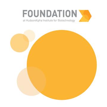 Foundation-logo-header