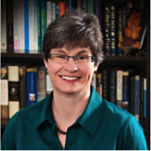 Grace Terrell, MD